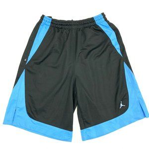 Nike Air Jordan Extra Long Basketball Shorts XL